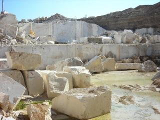 بهترین معادن سنگ ایران