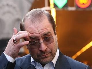 تلاش یاران رئیسی برای انصراف قالیباف پس از مناظره سوم 96