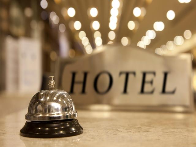ضوابط، استانداردها، امکانات، درجه بندی و ستاره های هتل ها