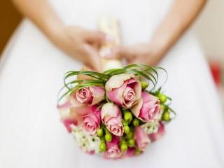 دلیل های اصلی برای ازدواج شما