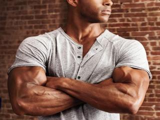 کاهش وزن و عضله سازی با 17 تمرین ورزشی
