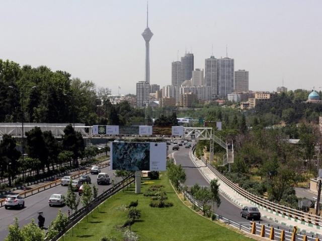 چه کسی شهردار تهران میشود؟