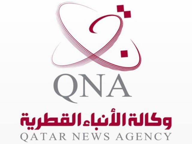 چرا کشورهای عربی سایتهای قطر را فیلتر کردند؟