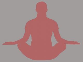 یوگا چگونه به کاهش وزن ما کمک میکند