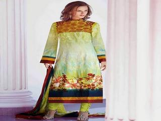 طراحی لباس، از آموزش و تحصیل تا بازار کار