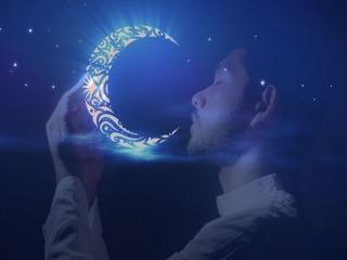 انواع روزه در اسلام