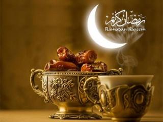 روزه های حرام و مکروه کدامند