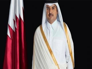 تمجید امیر قطر از ایران و حزبالله/ خشم سعودی از اظهارات امیر قطر درباره ایران