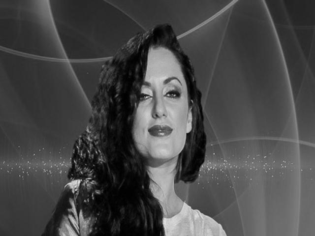 بیوگرافی خواننده نیکیتا سوسنی
