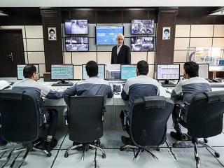 پاسخ وزارت نیرو به ادعای تولید برق از زباله در تهران