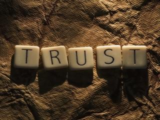 چند نکته برای رهایی از تله بی اعتمادی