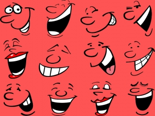 خنده دار ترین جک های سال