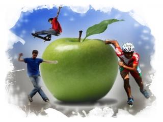 ورزش چیست و چه کمکی به سلامتی می کند؟