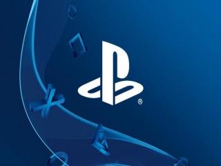 فروش PS4 به 40 میلیون دستگاه رسید