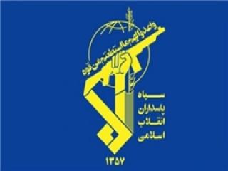 واکنش رسانه های جهان به حمله موشکی سپاه پاسداران ایران