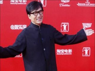 جشنواره فیلم شانگهای