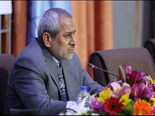دادستان تهران: توهین به رئیس جمهور پیگیری قضایی می شود