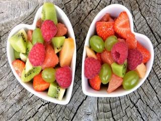 رژیم غذایی لاغری 15 روزه کانادایی