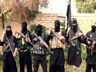 تهدید داعش برای حمله به عربستان!