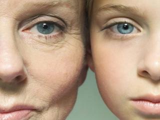 چکار کنیم دچار پیری زودرس نشویم؟
