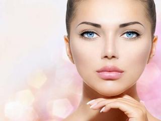 انواع شوینده های صورت (ژل، فوم، صابون و...)