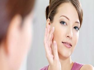 رطوبت رسان و محافظت کننده پوست