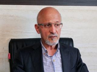 رییس جمهور از مقام معظم رهبری رفع حصر موسوی و کروبی و ممنوعالتصویری خاتمی را تقاضا کند/ مجازات حمله کنندگان به سفارت عربستان اعلام شود