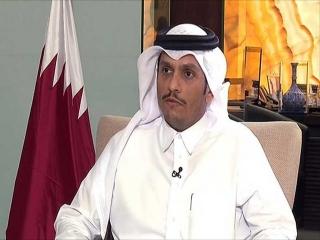 قطر میانجیگری برای حل بحران با کشورهای عربی را قبول کرد