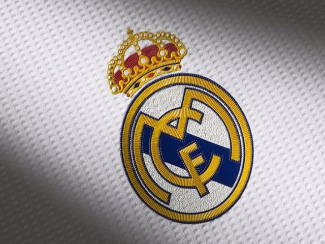 معرفی باشگاه رئال مادرید