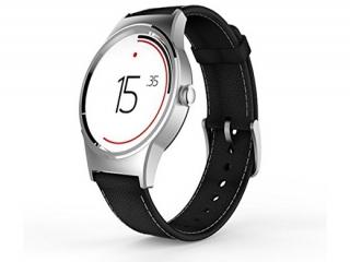 ساعت هوشمند Movetime تی سی ال معرفی شد
