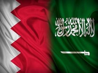 هشدار قطر به عربستان؛ شلیک میکنیم
