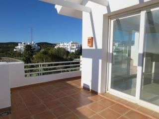 خرید آپارتمان در اسپانیا