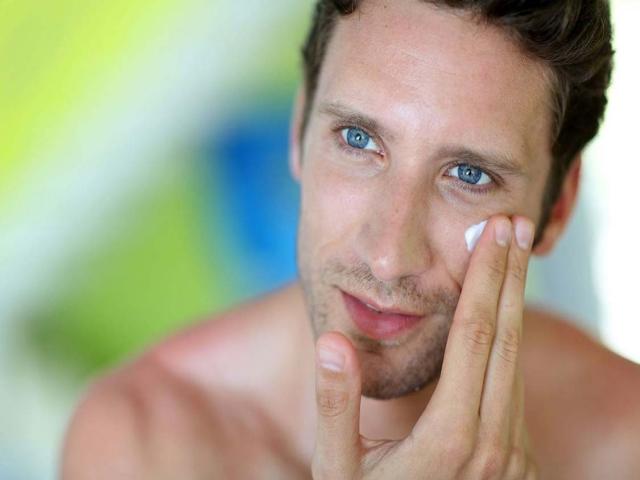 بهترین شوینده ، پاک کننده و کلیر پوست صورت