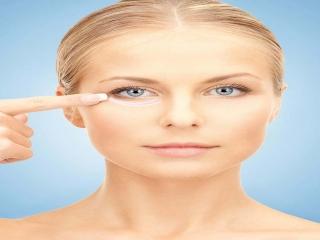 رادیکال های آزاد و آنتی اکسیدان ها در پوست