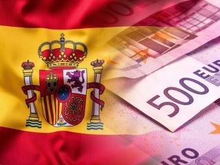 اقامت اسپانیا با 25000 یورو