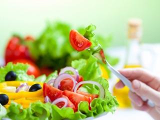 رژیم های غذایی آیا تاثیری در لاغری دارند؟