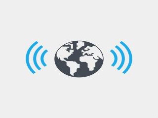 اینترنت پرسرعت ADSL چیست؟