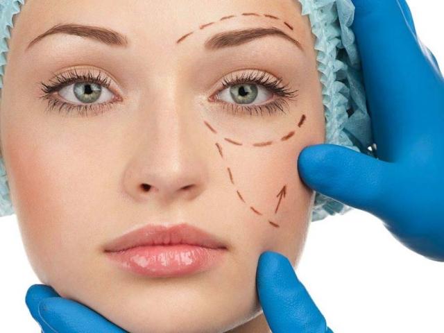 پروتز صورت - Facial Prosthetic Materials