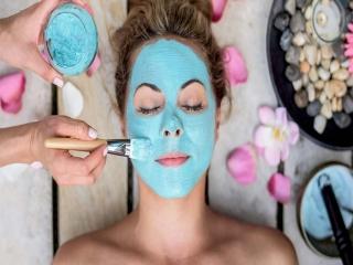 ماسک پوست صورت چیست؟