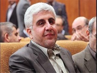 «فرهاد رهبر» بهعنوان رئیس دانشگاه آزاد انتخاب شد + تصویر حکم