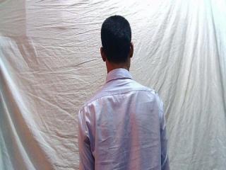 قاتل فراری فهرج در زاهدان دستگیر شد