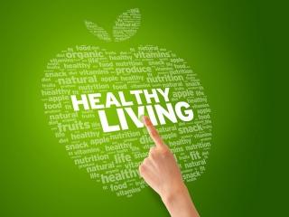 رابطه سلامتی و زندگی سالم