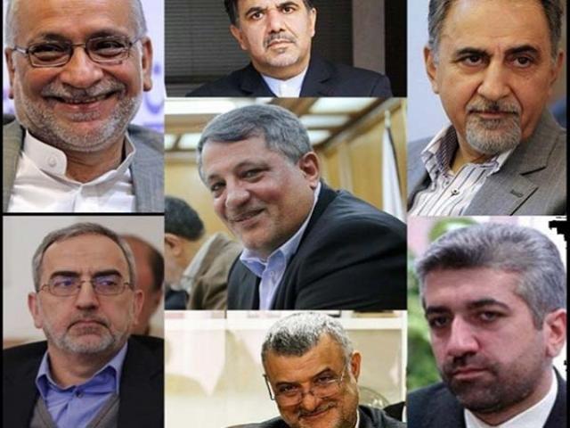 صادق زیباکلام : اگر مرعشی شهردار تهران شود اصولگرایان زمین و زمان را بهم می دوزند/ عارف حتی توان نداشت رئیس یک کمیسیون شود/ هیچ اثری از فراکسیون امید در مجلس نیست