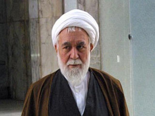 یک چهره اصلاحطلب خطاب به احمدینژاد و بقایی؛ به دنبال سرنگونی نظام هستید یا تغییر آن؟ /باید بخاطر آن 8 سال حساب پس بدهید