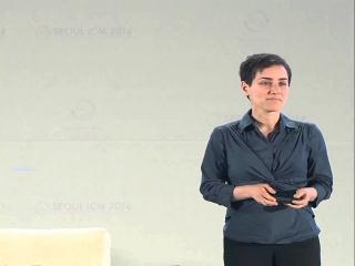 برگزاری مجلس یابود مریم میرزاخانی در شیراز