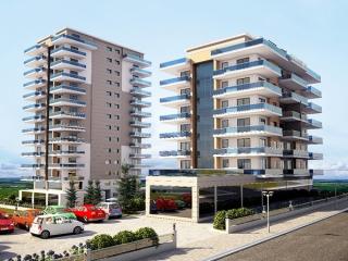 خرید و فروش زمین و آپارتمان ایرانیان خارج از کشور در تهران ، حومه و شهرهای ایران