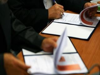 نمونه متن تفاهم نامه، توافقنامه و موافقت نامه