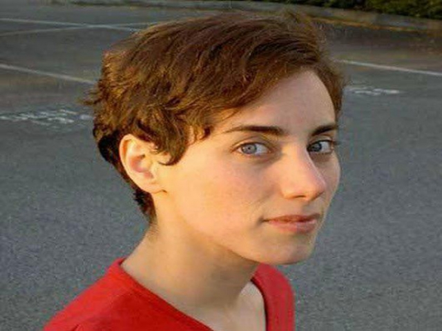 روسیه: علت مرگ مریم میرزاخانی ترور بیولوژیک بود