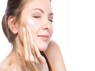کرم پوست چیست؟