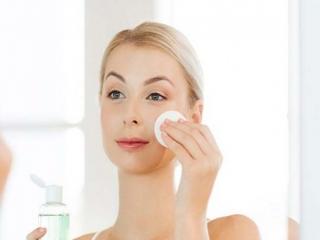 تونر پوست چیست؟